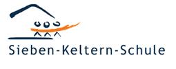 Sieben-Keltern-Schule Metzingen Logo